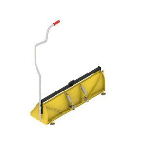 20.7600_01_Conversion-kit-2-in-1-Modular-Plow-Bucket-IronBaltic