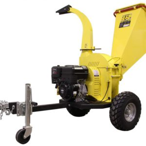 76.5000_01_wood-chipper-g2-briggs-and-stratton-4hp-ironbaltic